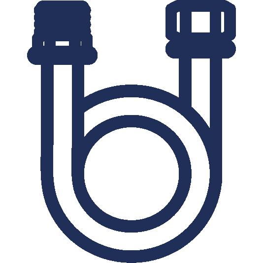 Icon Include
