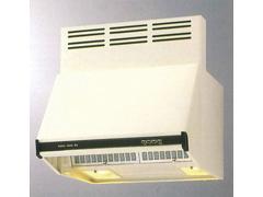 BDR-3D-60/75/90BL