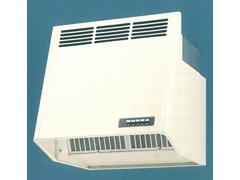 VDR-4M-602BL